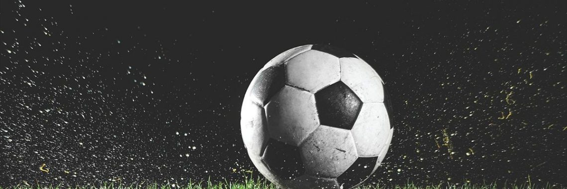 single soccer tips – 1X2 VIP BETS